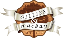 Gillies and Mackay