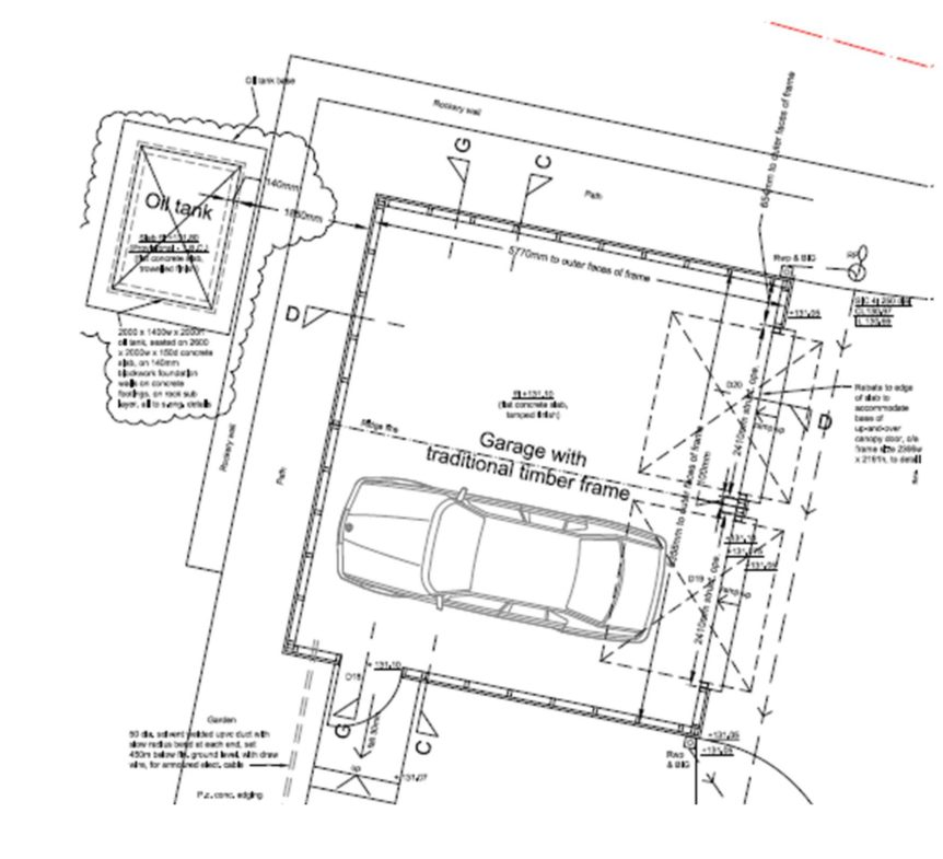 Do You Need Planning Permission For A Shed?