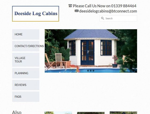 Garden Sheds Aberdeen Who Is The Best Gillies And Mackay