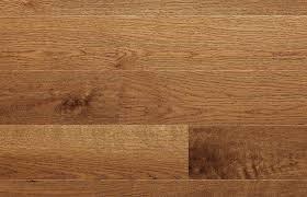 Elka Flooring